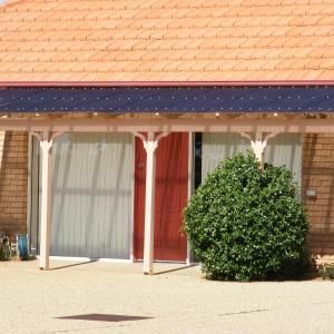 Fotos del hotel: Fairways Bed & Breakfast at Jerilderie, Jerilderie