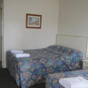Hotelbilleder: Coachman Hotel Motel, Parkes
