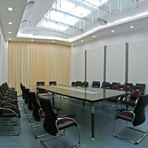 Hotel Pictures: Zhong Zhou Guesthouse, Xiuwu