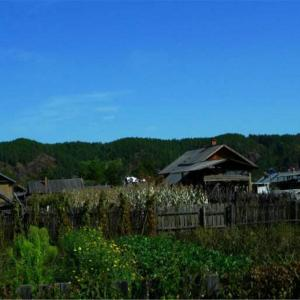 Hotel Pictures: Mohe Country Farm Stay, Mohe