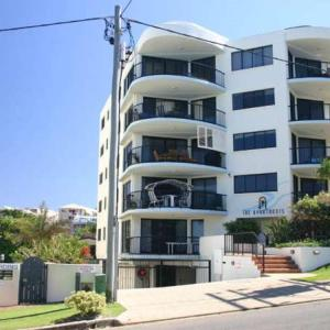 Hotelbilder: 'The Apartments', Pelican Waters