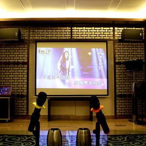 Hotel Pictures: Mingyueshanxi Nine Bedroom Villa, Conghua