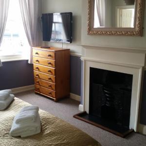 Hotel Pictures: Black Bull, Northallerton
