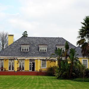 Fotos del hotel: Lyngrove Wines & Guesthouse, Stellenbosch