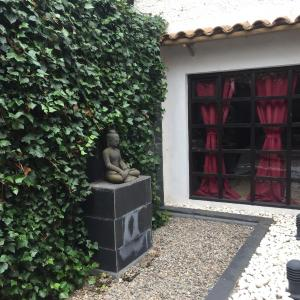 Hotel Pictures: Cal Tòfol, Vilafranca del Penedès