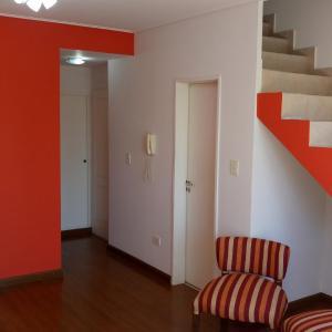 Foto Hotel: Rodriguez Apart 547, Bahía Blanca