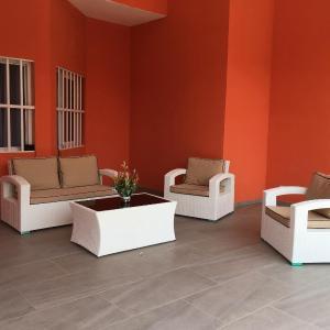 Hotelfoto's: Villa Baguida, Baguida