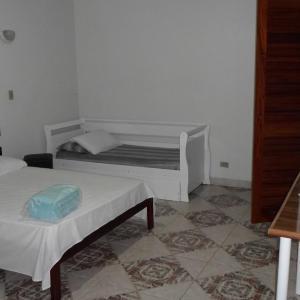 Hotel Pictures: Apartamentos na Marina Satélite, Itanhaém