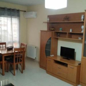 Hotel Pictures: Village Tomelloso- Doña Crisanta, Tomelloso