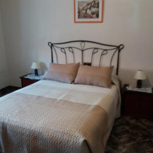 Hotel Pictures: Casa Rural Amelia, Cepeda