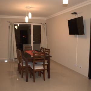 Фотографии отеля: Apartamento Catalina Sur, Сан-Мигель-де-Тукуман