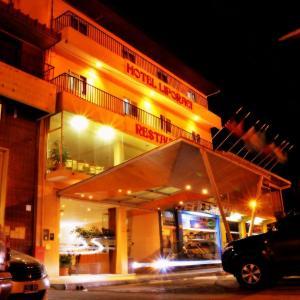 Hotelbilder: Hotel Liporaci, Río Gallegos
