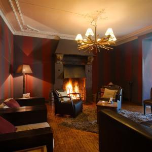 Fotos do Hotel: Hotel Le Beau Séjour, Nassogne