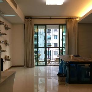 Hotel Pictures: Ba Yi Qi Bei Youth Hostel, Fuzhou