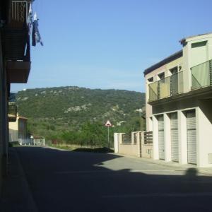 Hotel Pictures: Casa Canut, Tartareu