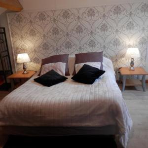 Hotel Pictures: Chambres d'Hôtes Roseland, Paray-le-Monial