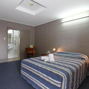 Hotel Pictures: MAS Country Tandara Hotel Motel, Sarina