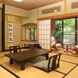Hotel Pictures: Hanare Kitaoka, Ito