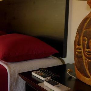 Hotel Pictures: Reboot Resort, Playa Hermosa