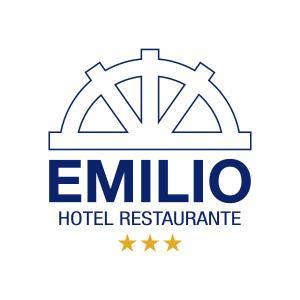 Hotel Pictures: Hotel Restaurante Emilio, Hellín