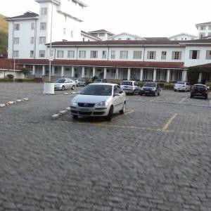 Hotel Pictures: Apartamento Poços de Caldas, Cachoeirinha