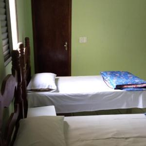 Hotel Pictures: Hotel São João, Montes Claros