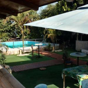Hotel Pictures: Villa Maria Arucas, Arucas