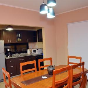Hotelfoto's: Casa Rossi, Rafaela