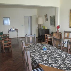 Fotos del hotel: Grace Appartment, Mendoza