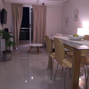 Hotelbilleder: Cascadas Departamentos, Cordoba