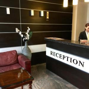 Hotellbilder: Hotel Cosmos, Ruse