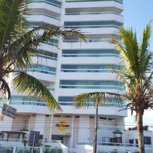 Hotel Pictures: Apartamento Vista ao Mar, Solemar