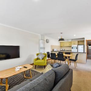 Hotel Pictures: City Crashpad Apartment, Mount Gambier