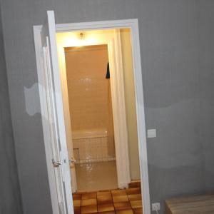 Hotel Pictures: Humblot Nassuf, Perpignan