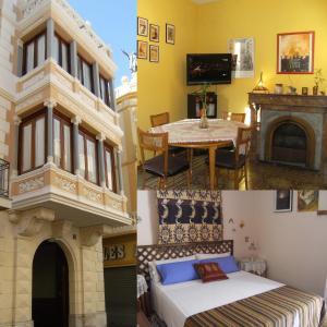 Hotel Pictures: Apartament Turístic Ca L'Escarrà, Arbós