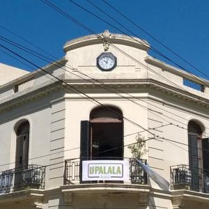 Hotellbilder: Upalala Hostel, Tigre