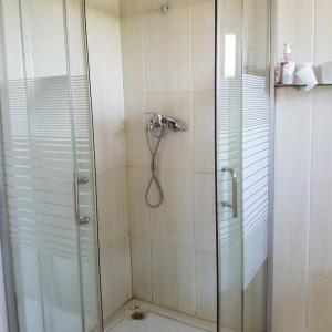 Hotellikuvia: Residencial 5j, Mussulo