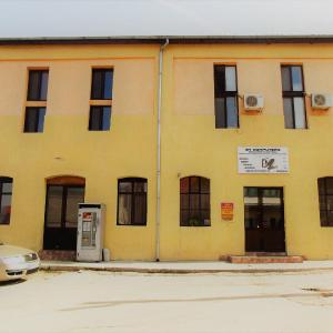 Hotellbilder: House for Guests and Friends, Svishtov