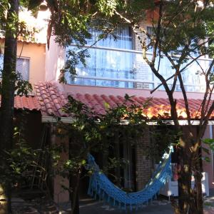 Hotel Pictures: Pousada Casa das Flores, Sao Jorge