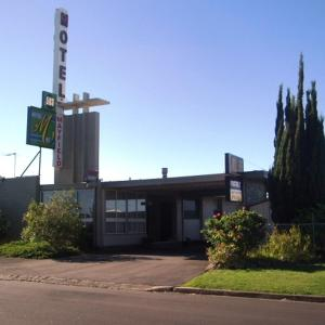 Hotel Pictures: Mayfield Motel, Newcastle
