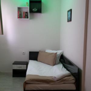 Zdjęcia hotelu: Tiara Hotel, Dobricz