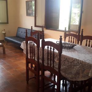 Photos de l'hôtel: Departamento Virgen del Cerro, Salta