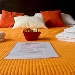 ホテル写真: Departamento Calle 6, ラプラタ