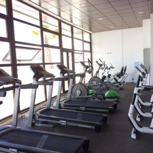 Zdjęcia hotelu: Condominio Jardin del Mar, Coquimbo, Coquimbo
