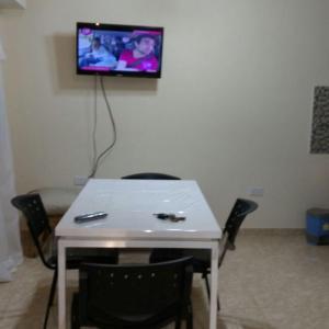 Fotos del hotel: Departamento Gorriti, Bahía Blanca