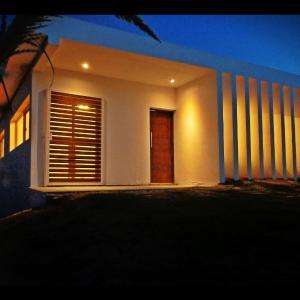 酒店图片: Casa Quadro, Villa Santa Cruz del Lago