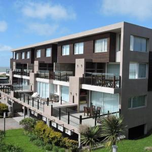 Hotelfoto's: LindaBay 522, Mar de las Pampas