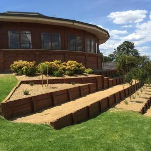 Fotos del hotel: The Reservoir, Bathurst