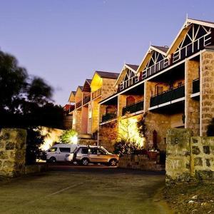 Fotos de l'hotel: Lofty Beach Retreat, Fremantle