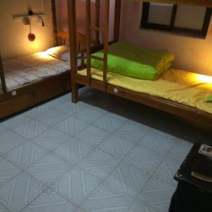 Hotel Pictures: Kwangchowan Hostel, Zhanjiang